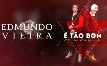 Ricardo Fonseca | É Tão Bom