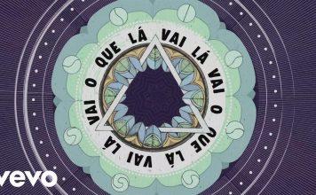 DAMA | OQUELAVAI