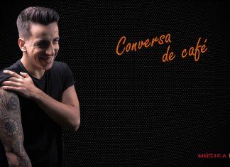Conversa De Café - Fernando Daniel