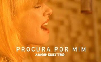 Amor Eletro | Procura Por MMim