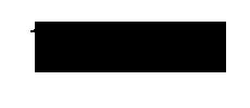 Logo Dyam