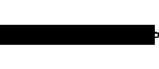Logo Valentim De Carvalho