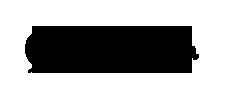 Logo Mastersun