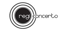 Logo Regi Concerto