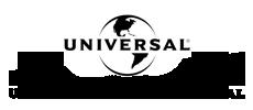 Logo Universal Portugal