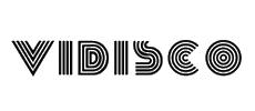 Logo Vidisco