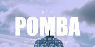 PTA - Pomba