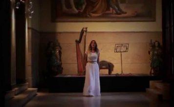 Romana | Foi Deus